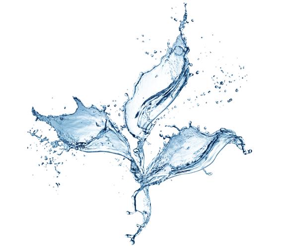 Ваш <span>собственный источник чистой воды</span>